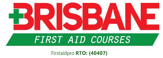 Brisbane First Aid