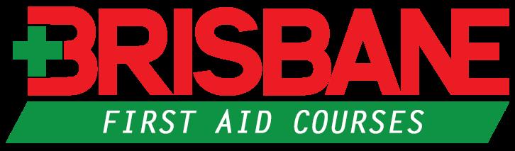 Brisbane logo
