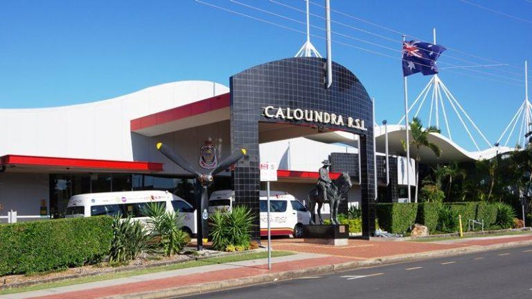 First Aid Course Caloundra