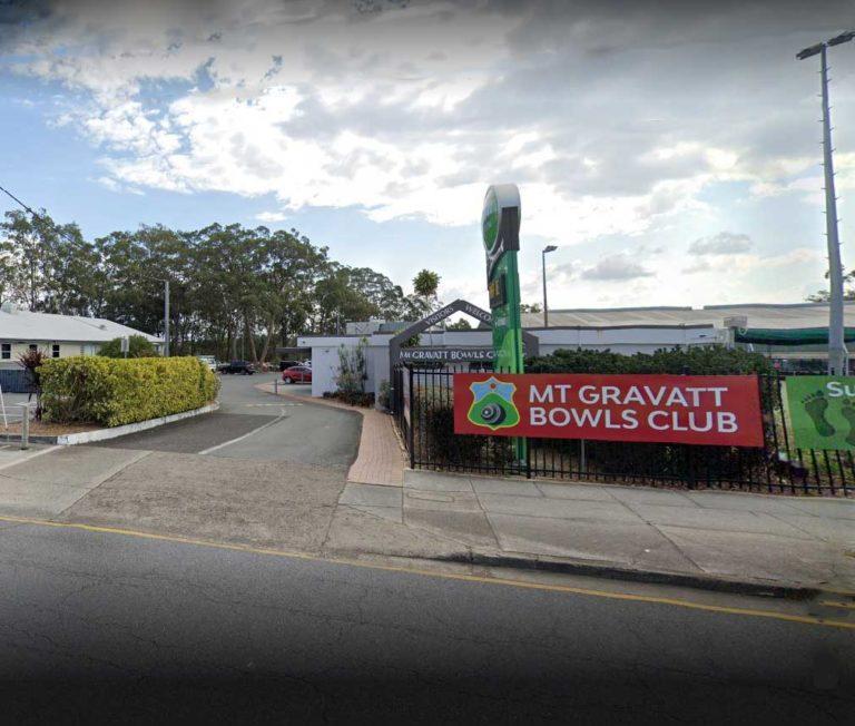 first aid course mount Gravatt